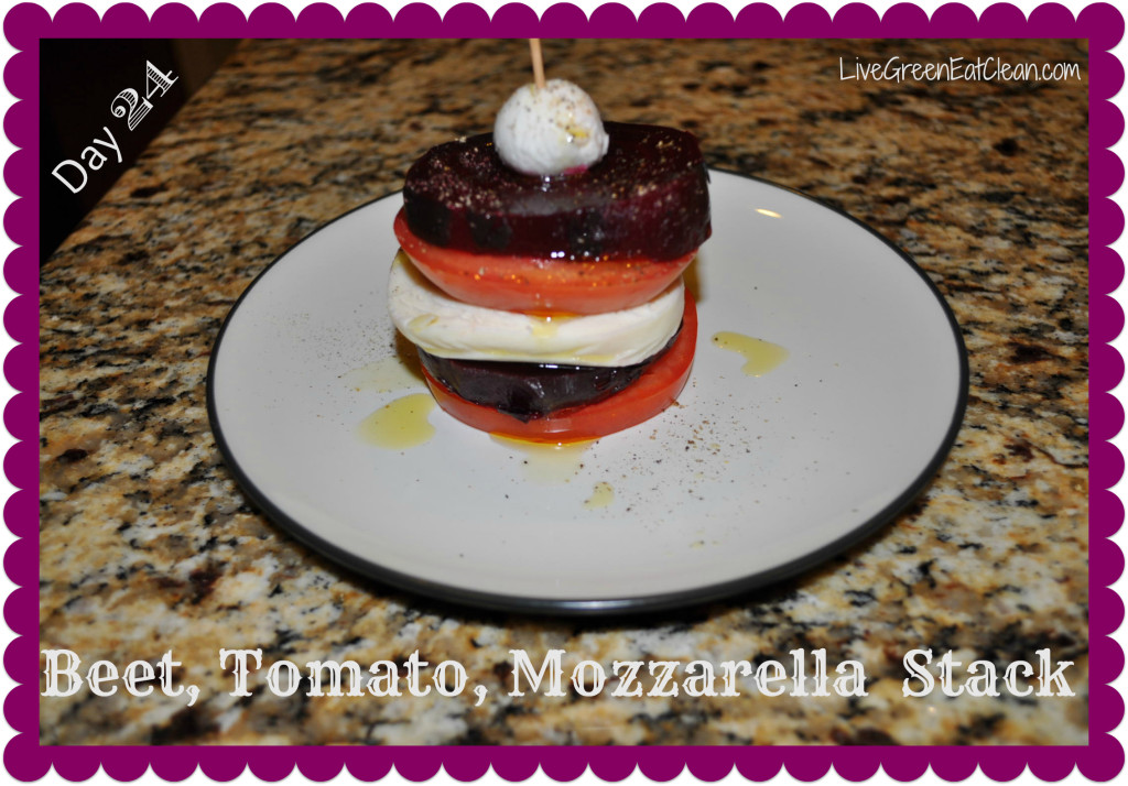 Day 24 Beet Tomatoe Moz Stack Blog