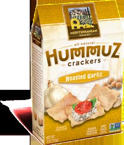 MS-HummuZcrackers-RoastedGarlic