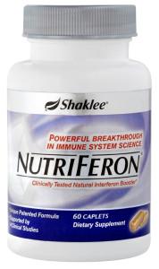 Nutriferon3