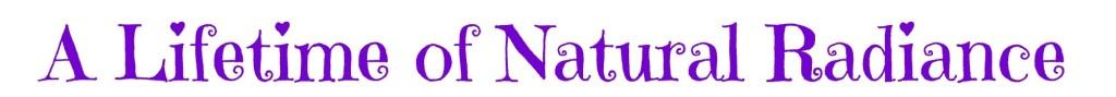 Lifetime-of-Natural-Radiance-Slogan-1024x89