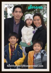 Serena-family-684x1024 FB